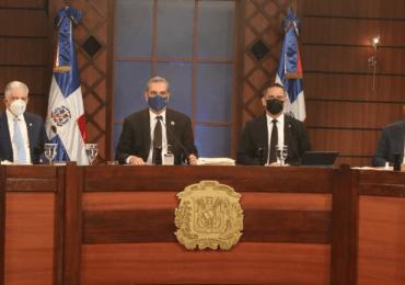 CNM anuncia nuevos jueces del Tribunal Superior Electoral