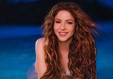 Shakira podría ir a juicio por evasión fiscal