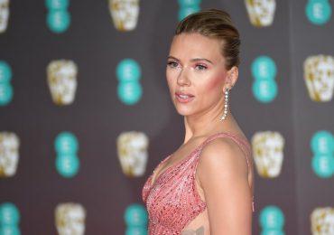 Una agencia de Hollywood arremetió contra Disney tras la denuncia de Scarlett Johansson