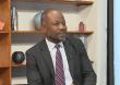Claudy Gassant, ex fiscal de Puerto Príncipe se suicida en RD
