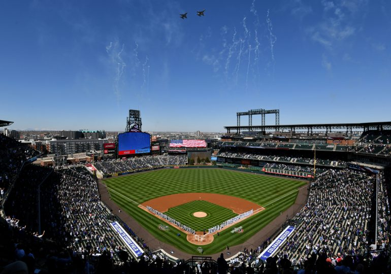 Conozca los peloteros dominicanos que participarán en el All-Star Game MLB 2021