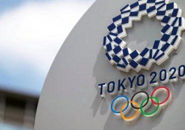 Tokio-2020 se pone por fin en marcha tras un último escándalo