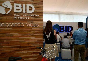 BID: Políticas fiscales contra el cambio climático ayudan a crear millones de empleos