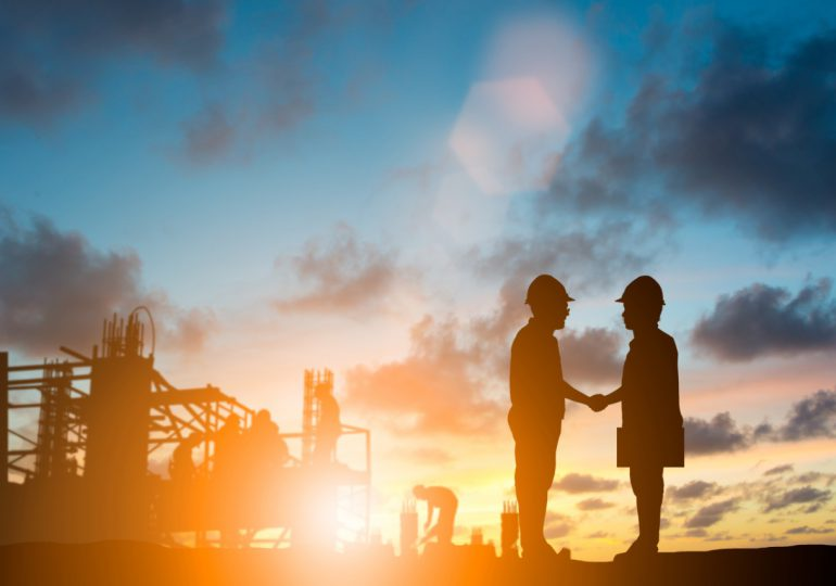 BCIE aprueba cooperación no reembolsable para fortalecer estructuración de proyectos APP en el país