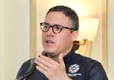Autoridad Portuaria toma medidas en puertos del litoral Sur por paso de Huracán Elsa