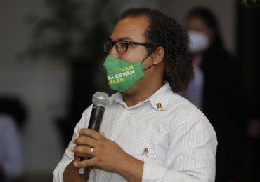 Federación de Orgullo Gay anuncia va para las calles en rechazo al Código Penal que los discrimina