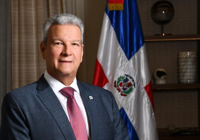 Identifican a responsables de crear campaña contra el ministro Lisandro Macarrulla