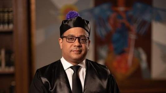 SCJ designa a juez para conocer proceso de investigación cursado a la diputada Rosa Pilarte