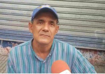Video   Haitianos y dominicanos dan visto bueno a medidas del Gobierno para proteger la frontera
