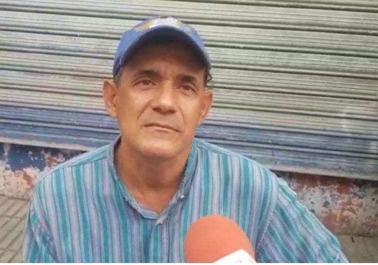 Video | Haitianos y dominicanos dan visto bueno a medidas del Gobierno para proteger la frontera