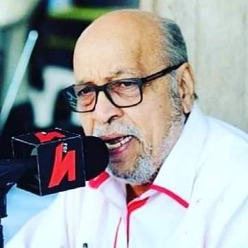 Círculo de Locutores lamenta muerte de Willy Rodríguez; es pérdida sensible para la radio