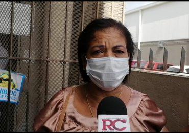 VIDEO | Madres de implicados en atentado a David Ortiz insisten en la inocencia de sus hijos