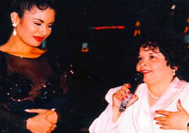Asesina de Selena Quintanilla podría optar por su libertad en 2025