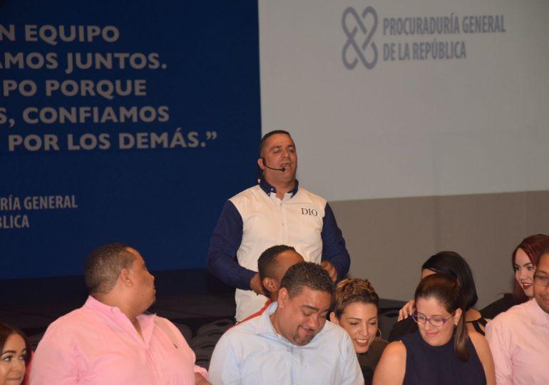 Defensa de Miguel José Moya afirma MP oculta pruebas importantes