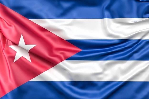 Figuras se solidarizan con Cuba, piden intervención humanitaria