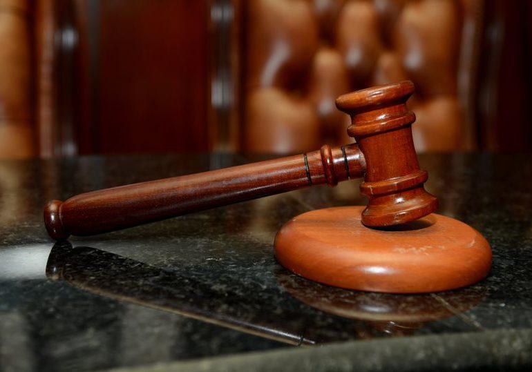 Segunda Sala de la Suprema Corte de Justicia confirma sentencia por incesto contra padrastro