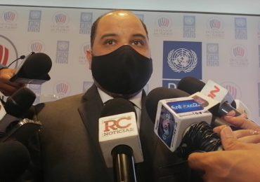 VIDEO   Pablo Ulloa: Defensor del Pueblo presenta nuevo modelo de gestión