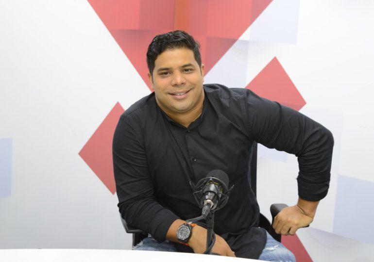 Piloto Alexander Iglesias pide medidas ejemplificadoras contra corredores clandestinos
