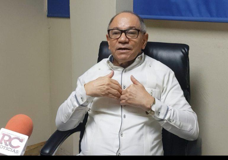 Video   Pepe Abreu explica por qué los sindicalistas aceptaron la reclasificación de empresas