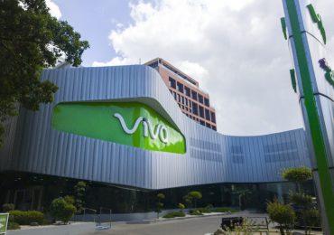 VIVA rechaza decisión INDOTEL y anuncia que recurrirá por las vías correspondientes