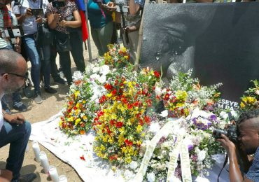 Avanza investigación sobre asesinato del presidente haitiano, pese a interrogantes