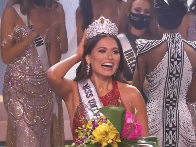 Miss Universo 2021 se celebrará en Israel