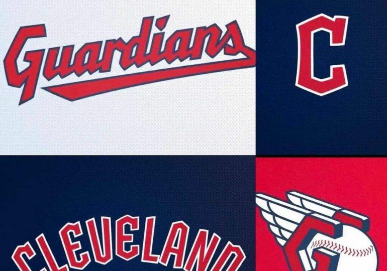 Los Indios de Cleveland se llamarán los Guardianes a partir del 2022