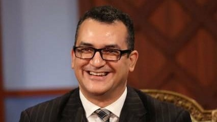 Presidente de la Junta Central Electoral da positivo al Covid-19