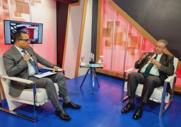 Presidente Instituto Duartiano advierte inestabilidad en Haití es un riesgo para soberanía de RD