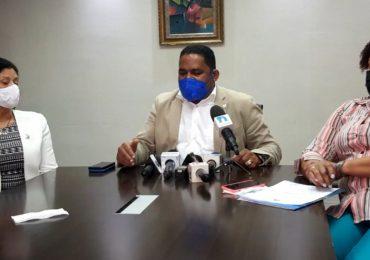 Video | Consejo de Disciplina decide sancionar a Botello por agresión al Congreso