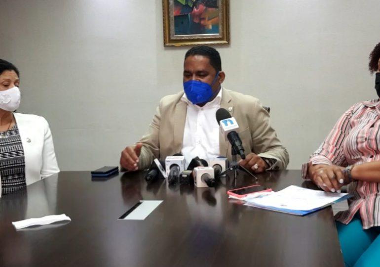 Video   Consejo de Disciplina decide sancionar a Botello por agresión al Congreso