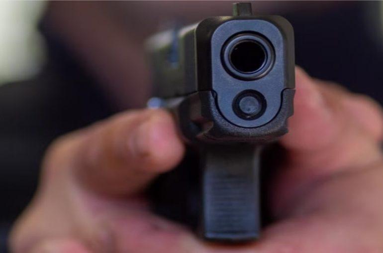 Pistolero de Higüey entró a  barbería y mató a otro hombre antes de ser acribillado por policía
