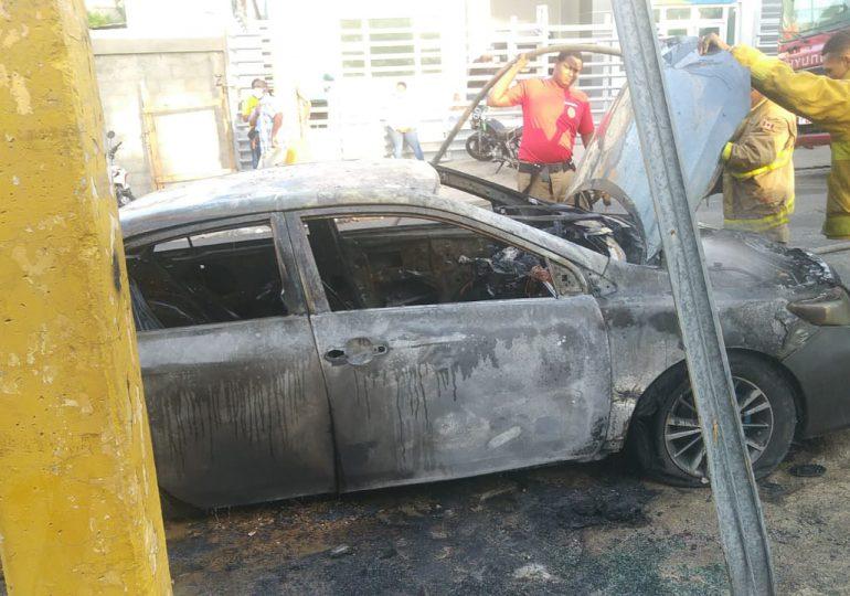 Coronel de la Policía Nacional se quita la vida en Haina