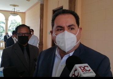 VIDEO | Mario Lama asegura que el país está preparado para un posible rebrote de COVID-19