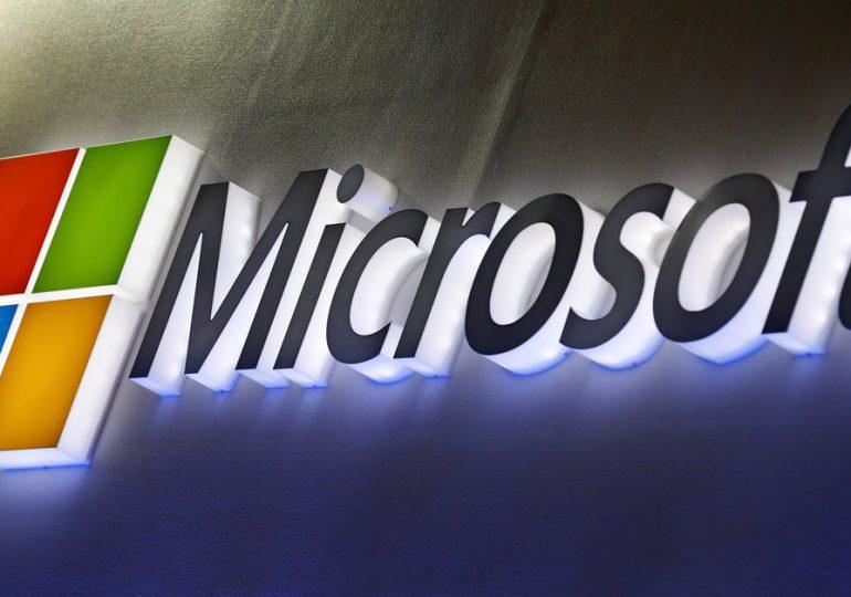 Microsoft alerta sobre terrible falla de seguridad en Windows