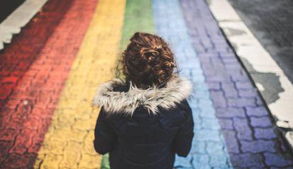 14 microagresiones que sufre la comunidad LGTBIQ a diario