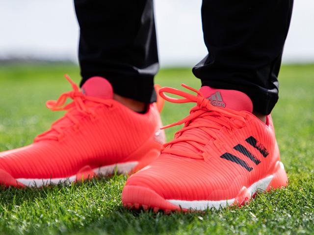 Adidas celebra competiciones deportivas del verano con un calzado de rendimiento diseñado para cada disciplina