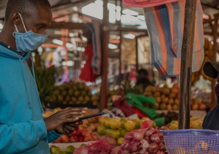 Lanzan una coalición internacional para transformar los sistemas alimentarios