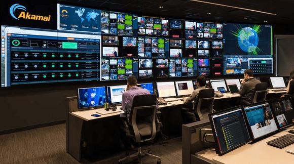 Internet se cae |  Falla de Akamai afecta páginas web del mundo