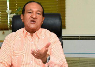Senador Antonio Marte amenaza con reducir empleados si Ministro de Trabajo no se reúne con CONATRA
