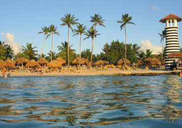 Asonahores y Banco Popular presentan estudio sobre aportes del turismo dominicano en la década 2009 -2019