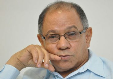 Video | Pepe Abreu responde a Botello; dice legisladores son los menos indicados para cuestionar privilegios