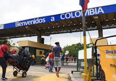 Colombia concentra en su frontera con Venezuela la mayor cantidad de narcocultivos del mundo