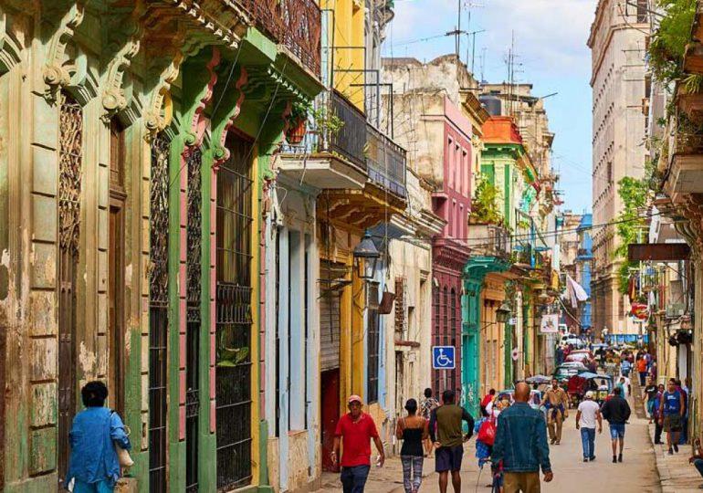"""Cuba busca revertir una de las """"peores"""" cosechas azucareras de su historia"""