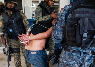 Video   Colombianos participaron en asesinato de presidente de Haití, son militares retirados