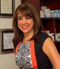 Lo que dice la doctora Ediza Giraldez sobre tercera dosis de vacuna contra COVID-19