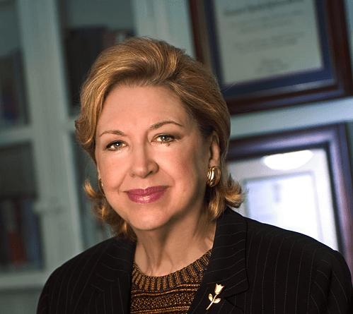 Cultura PLD resalta legado Margarita Copello de la Fundación Sinfonía