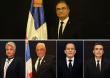 Nuevos jueces del TSE suspenden uso de tarjeta corporativa