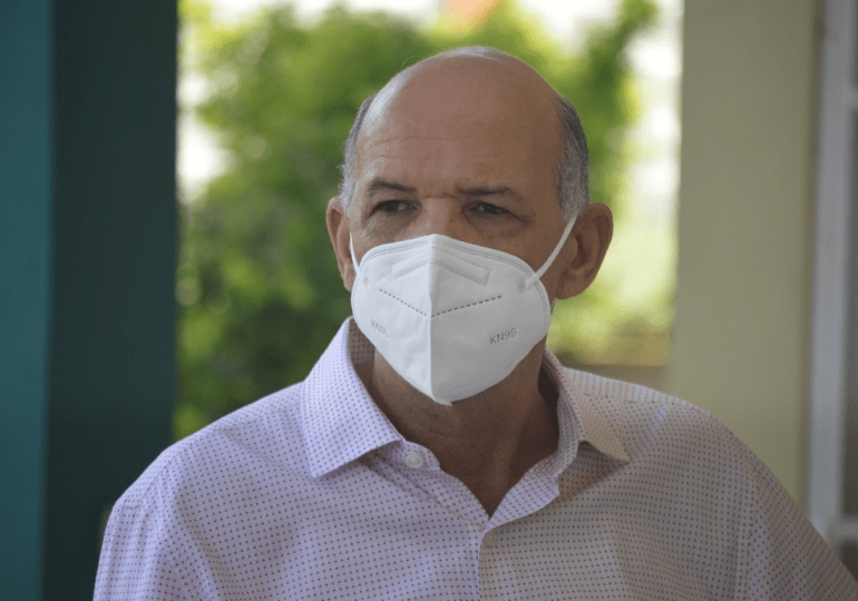 Director de los CTC define a Willy Rodríguez como el padre de la radio moderna; lamenta su fallecimiento