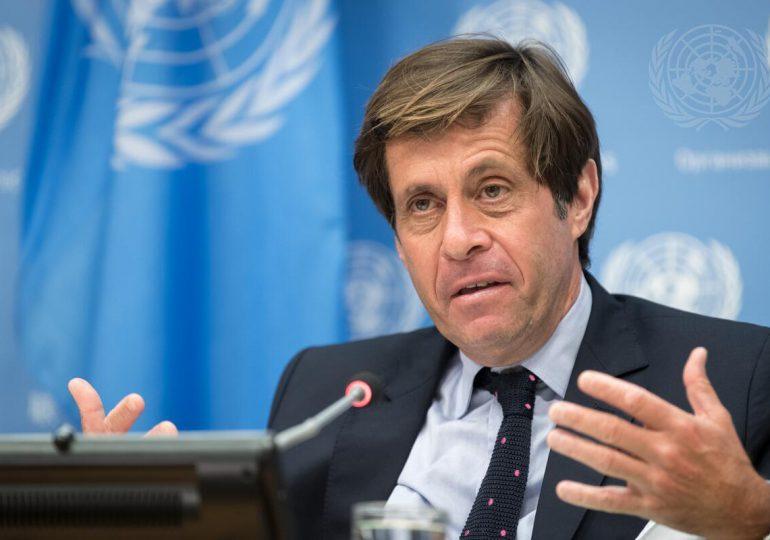 """Consejo de Seguridad de ONU dice estar """"profundamente consternado"""" por asesinato de presidente haitiano"""